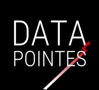 Data Pointes